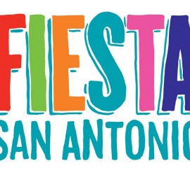 Fiesta San Antonio kicks off, celebrating city's history and encouraging attendees to go green