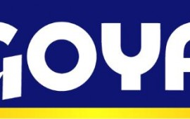 Goya Foods Logo