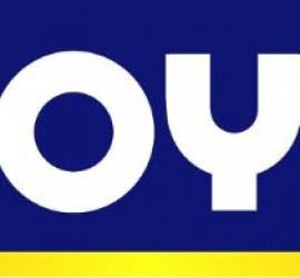 Goya Foods opens largest corporate headquarters in company history to support global expansion