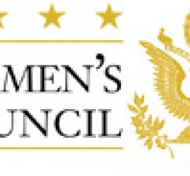 Entrepreneur and Pepsi exec Deborah Rosado Shaw joins National Women's Business Council