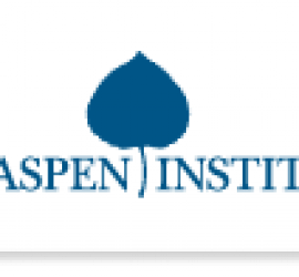 The Aspen Institute launches Latinos and Society Program to advance Hispanics in public policy arena