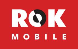 rok-mobile-logo-rgb