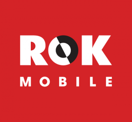 ROK Mobile and Mariposa join forces to unveil Libertad Plan to the Hispanic community