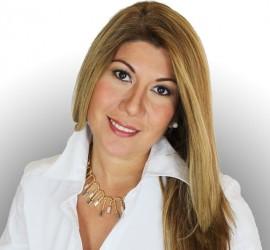 ZGS Communications names Carmen Moras GM of holaciudad.com