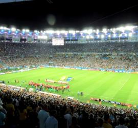 Q&A w/Federico Grinberg, co-founder of Futbol Sites (FSN): How brands are reaching US Latinos through soccer