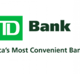 TD Bank Study finds Hispanics like the convenience of using prepaid reloadable cards