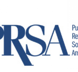 PRSA Miami seeks nominations for two major awards:  The Bill Adams PRSA Lifetime Achievement Award and The Royal Palm Award.