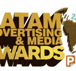 Portada Announces Finalists for its LATAM Advertising and Media Awards