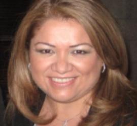 ZGS Communications Names Sandra Vera Vice President of National Sales