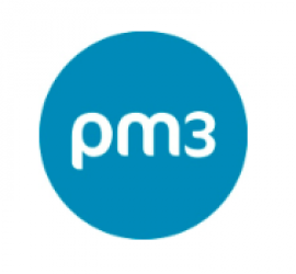 Atlanta-based Multicultural Advertising Firm PM3 Supports Soccer in the Streets