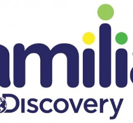 """Discovery Familia to premiere supernatural """"Medium de Angeles"""" series this month"""