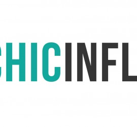 Former DeVries SVP Lissette M. Rodriguez Launches new Hispanic PR Agency Chic Influence