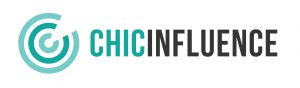 Chic Influence Logo