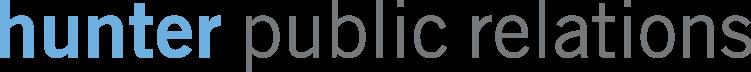 HPR-Logo-Blue-Grey-lowres-2