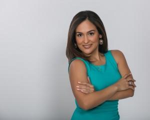 Lissette M Rodriguez