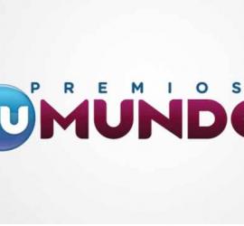 """Telemundo's """"Premios Tu Mundo"""" to take place August 20th in Miami"""