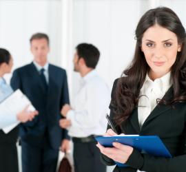 JOB ALERT: Account Supervisor – Hispanic Practice – NYC based