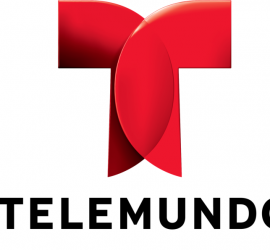 Telemundo Delivers Record Setting 38% Share in May Among Adults 18-49