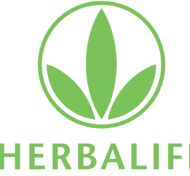Herbalife Joins Hispanic Association on Corporate Responsibility