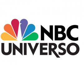Law & Order makes its Spanish-language debut on NBC Universo