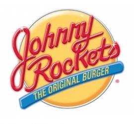 Johnny Rockets targets Hispanic markets