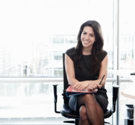 6 LatinaSelf-MadeEntrepreneurs Seizing Technology and Building Winning Businesses
