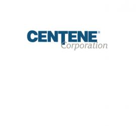 Centene announces Platinum Level Sponsorship of NCLR