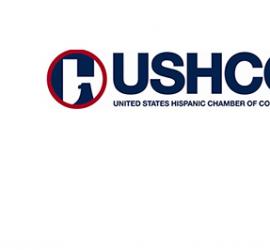 Governor Jeb Bush to Keynote USHCC 2015 National Convention