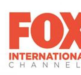 Fox International sells interest in U.S. Hispanic Broadcast network MundoFox to its partner RCN