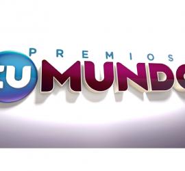 Telemundo Partners with Facebook for Premios Tu Mundo Nominee Announcement