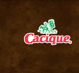 Cacique® Partners with the Culinary Institute of America