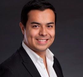 Edelman appointsCarlos Correcha-Price as General Manager of Miami Office