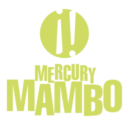 Mercury Mambo launches Latino Outdoor Influencer Network