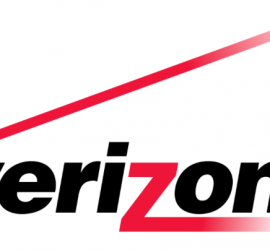Multichannel News and Broadcasting & Cable award Verizon with Award for Leadership in Hispanic Television