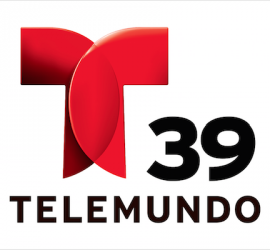 Sandra Thomas named VP of News at TELEMUNDO 39 Dallas-Fort Worth/ KXTX