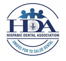 Crest and Oral-B Announce Partnership with the Hispanic Dental Association