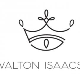 Walton IsaacsonappointsAlice Rivera VP of Hispanic Marketing