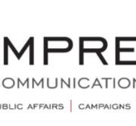 Imprenta Communications Group Named One of the Fastest Growing Companies by Inc. Magazine