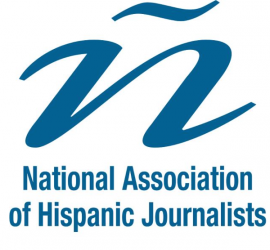 National Association Of Hispanic Journalists Condemns Donald Trump For Ejecting Univision's Jorge Ramos