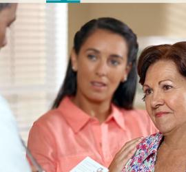 Telemundo partners with pharmaceutical company to drive awareness for Type 2 Diabetes
