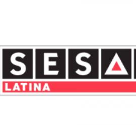 SESAC LATINA earns twelve nominations at the upcoming Latin American Music Awards