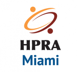 HPRA Miami announces panel: 'Working w/Content Creators to Build Your Brand' Sept. 10th