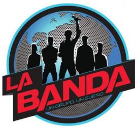 "Verizon partners with Univision's ""La Banda"" forhologram experience"
