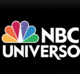 Comcast launches NBC UNIVERSO in HD