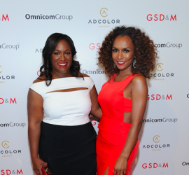 ADCOLOR Announces Winners for the 9th Annual ADCOLOR Awards in NYC