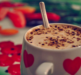 Nescafé to move all global websites to Tumblr to engage younger audience
