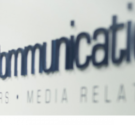 Balsera Communications Named Finalist for 2015 HPRA ¡Bravo! Awards