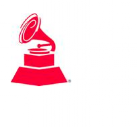 The 16th Annual Latin Grammy Awards announce Nominations