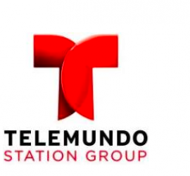 Telemundo Promotes Michael Chico, Amanda Calpin and Ozzie Martinez