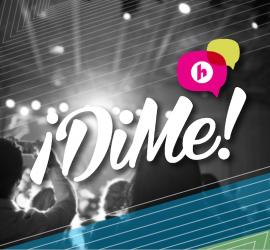 DiMe Media Launches ¡DiMe! Confab for Latino Content Creators at Hispanicize 2016